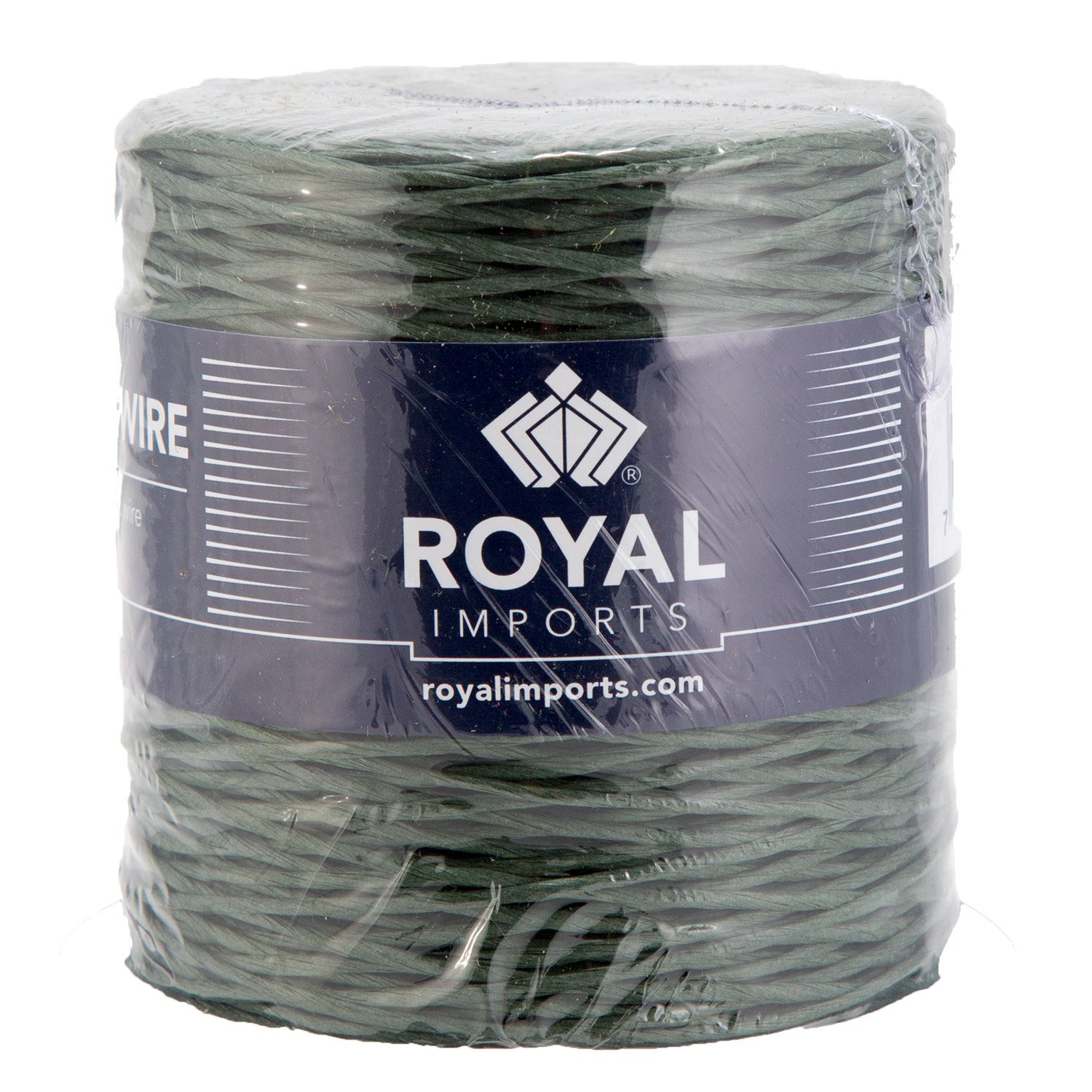 Cheap Paper Covered Floral Wire, find Paper Covered Floral Wire ...