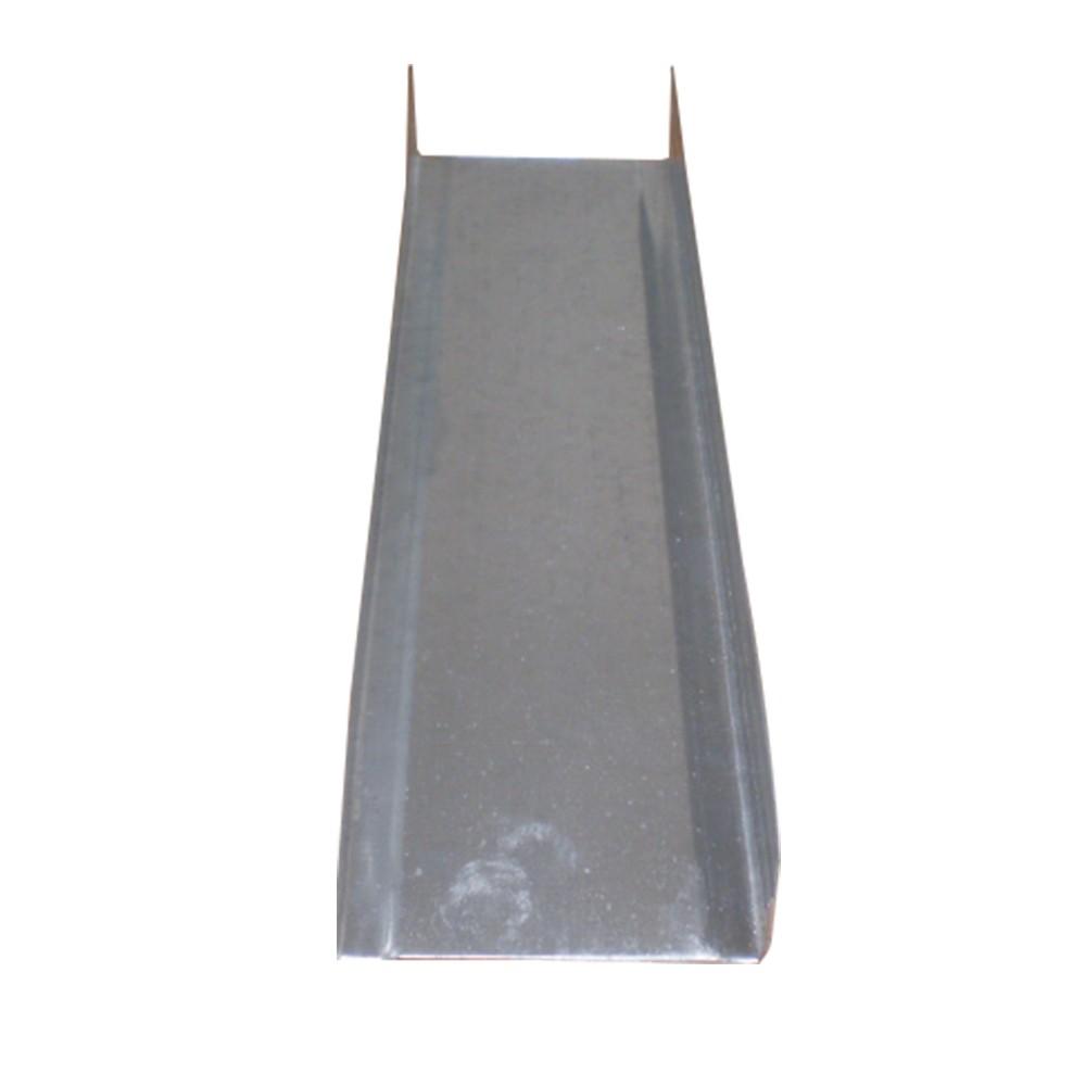 Faire Une Cloison Avec Des Tasseaux plus populaire en métal tasseaux tailles cloison sèche goujon et piste en  métal - buy bandes de fourrure en métal tailles goujon et piste en métal