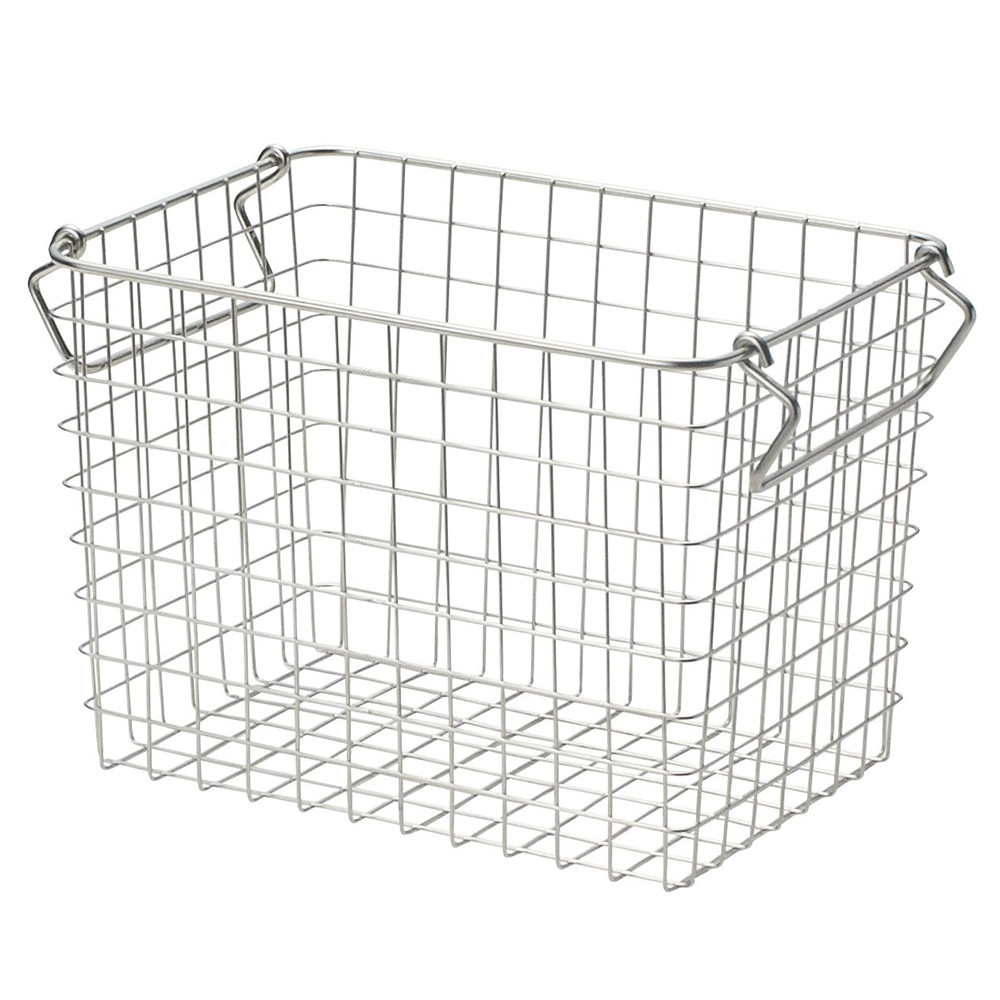 Square Wire Basket Wholesale, Home Suppliers - Alibaba