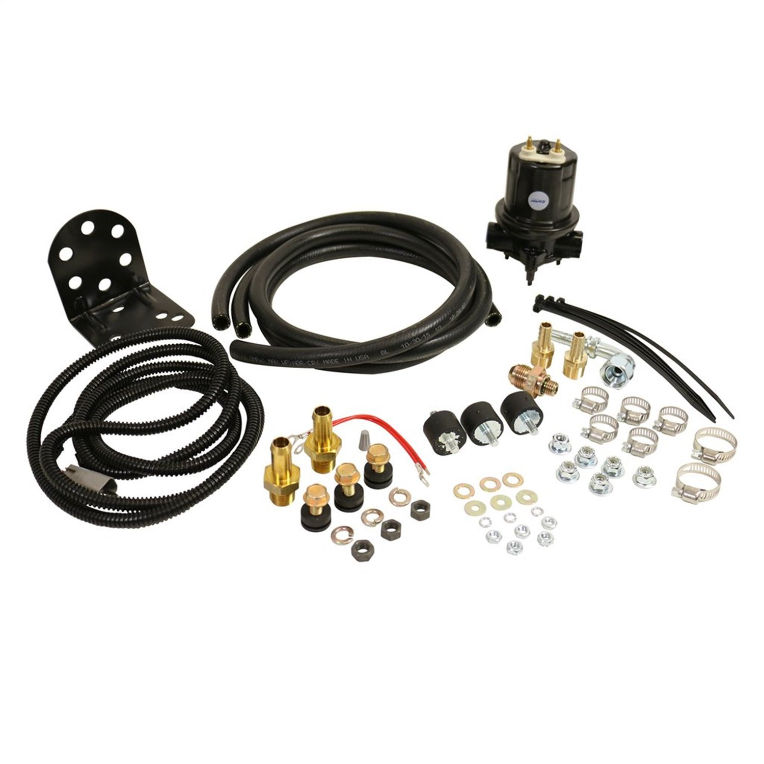 BD Diesel Performance 1050229 Lift Pump Kit