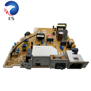 12 Months Guaranteed Printer Universal Power Supply Board for LBP2900 2900+  3000