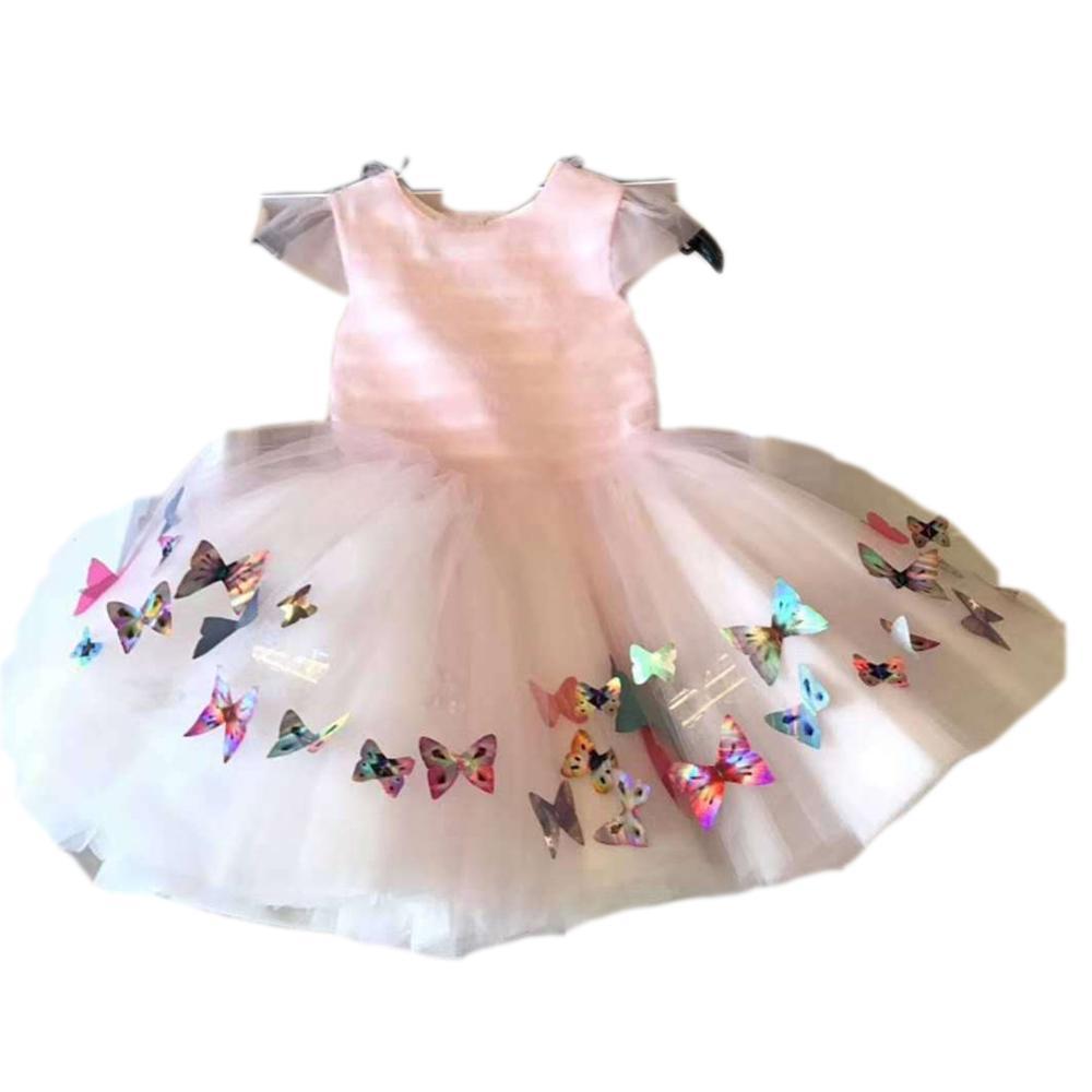 5f402bc14 Venta al por mayor faldas con tul para rondas-Compre online los ...