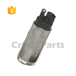 Auto parts low pressure electric VDO fuel pump P74158 for J-eep