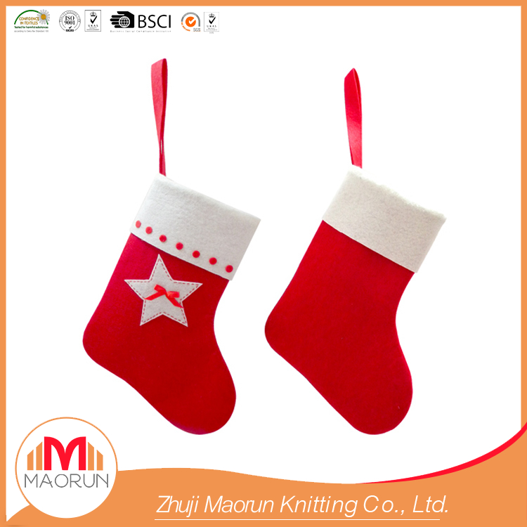 mini christmas stockings bulk mini christmas stockings bulk suppliers and at alibabacom - Christmas Stockings