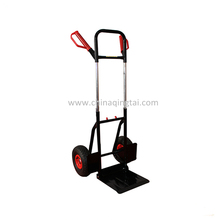 Small heavy duty trolleys for agriculture made in China