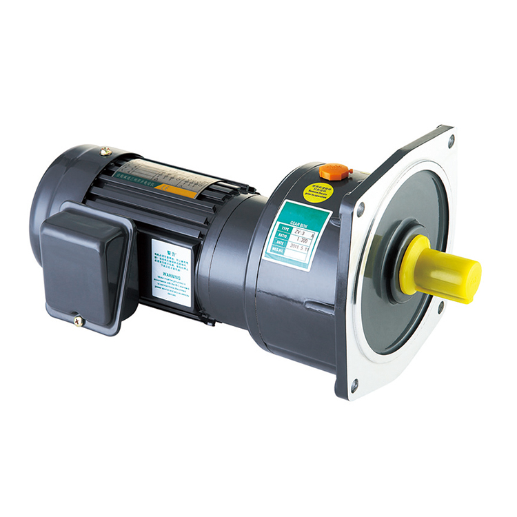 Wholesale 400w Electric Motor 400w Electric Motor