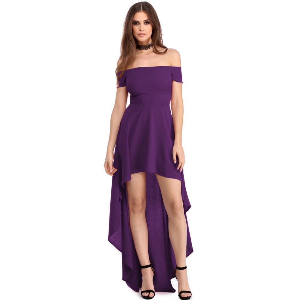 2e7a9e043dbf9 Finden Sie Hohe Qualität Sexy Kleid Club Fabrik Hersteller und Sexy Kleid  Club Fabrik auf Alibaba.com