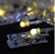 Warm White 10L 20 Led Photo Clips String Lights