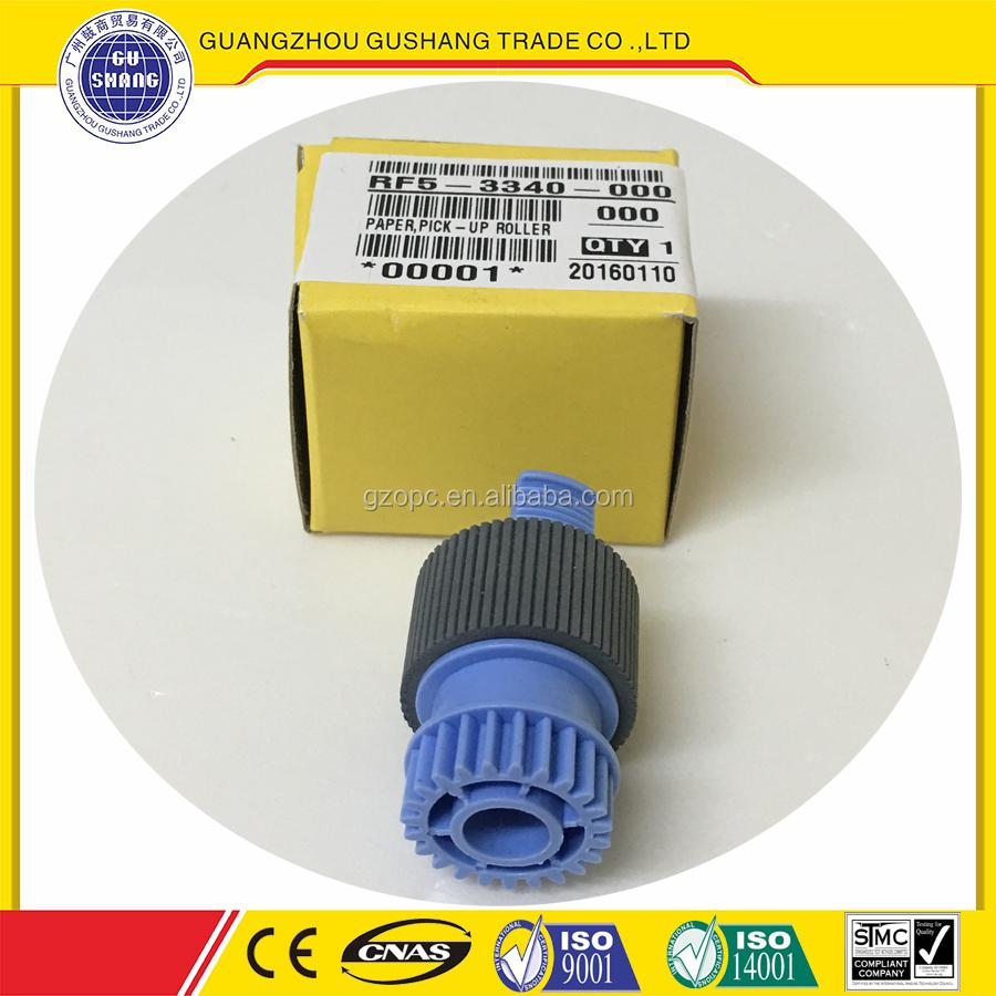 Color LaserJet 5550 RB2-9112-000 Feed Lever Sensor for HP Color LaserJet 5500