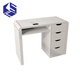 Latest Development Manicure table Nail table salon table furniture for sale