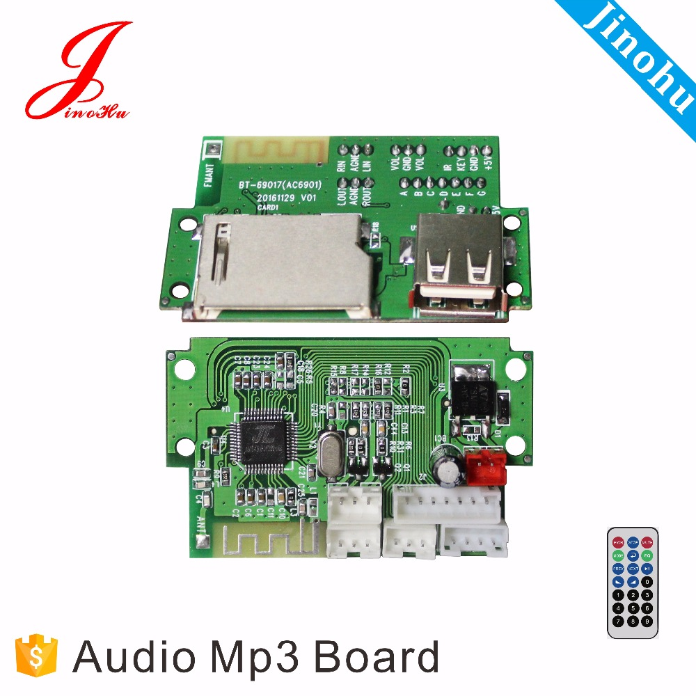 Cari Kualitas Tinggi Audio Mp3 Modul Produsen Dan Di Vtf108 Circuit Usb Sound Voice Recording Module Alibabacom