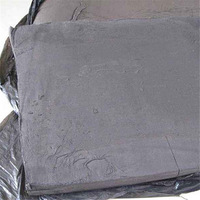 Hot sale competitive price wholesale odorless butyl recycled rubber