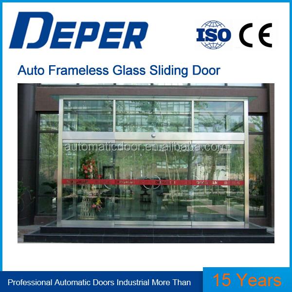 Electrical Cabinet Door Opener Wholesale Opener Suppliers Alibaba