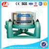 LJ Various 15kg to 120kg China Hydro Extracting Machine