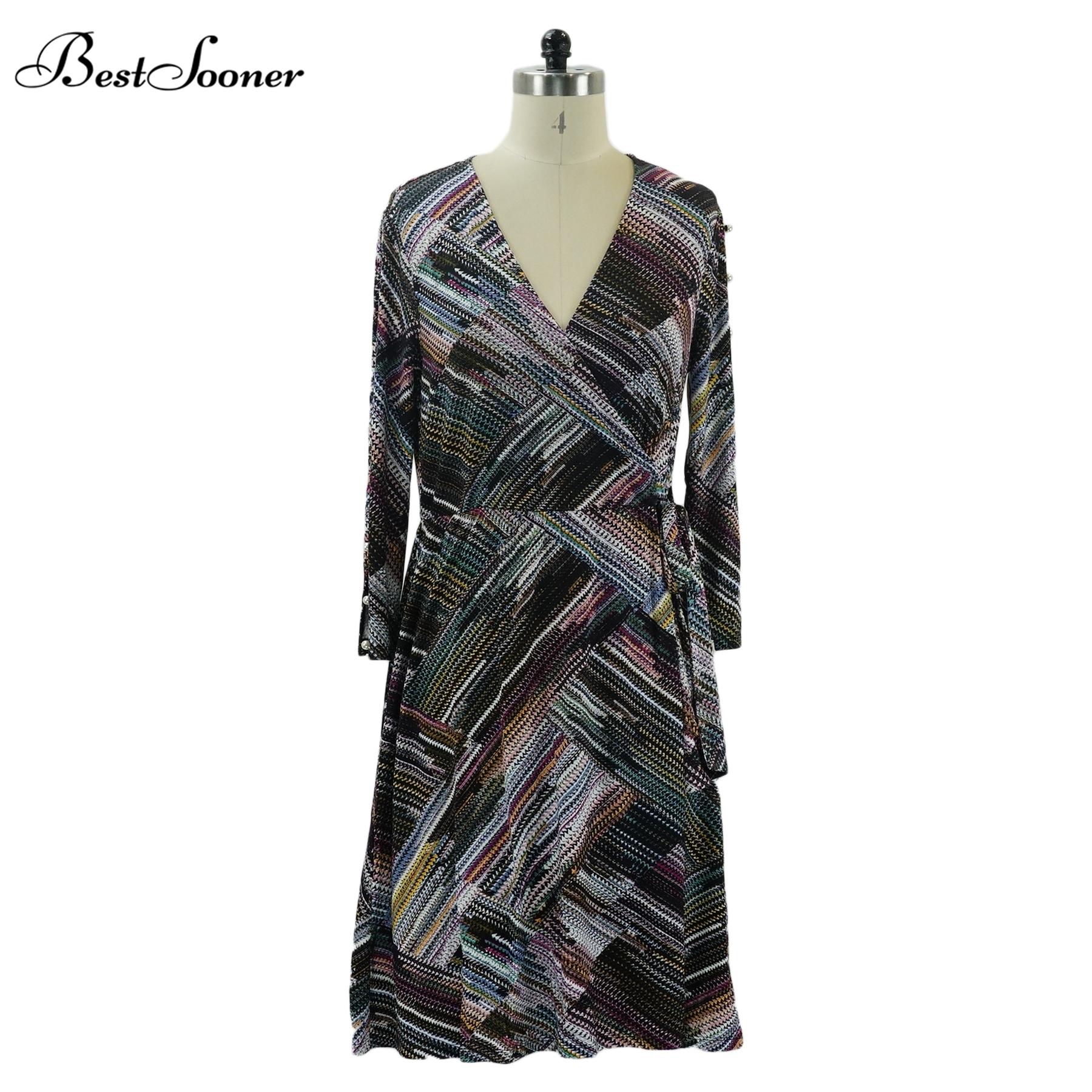 c3be81c3ebc4 Africa Unicorn Zebra Leopard Print Ethiopian Dress - Buy Africa ...