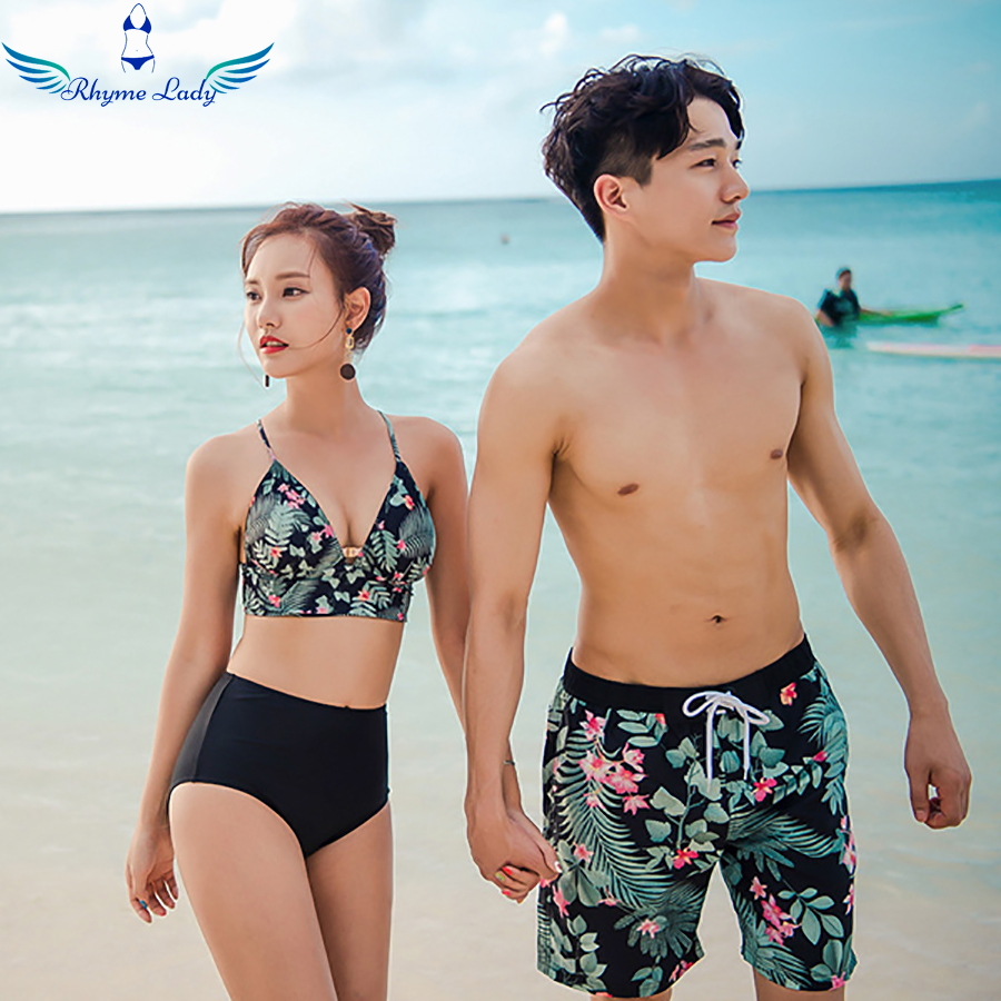 f98c2b974c Couples Swimwear, Couples Swimwear Suppliers and Manufacturers at  Alibaba.com