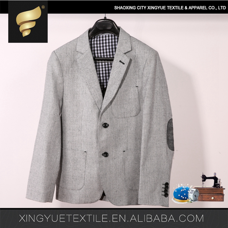 China Online Suits, China Online Suits Manufacturers and Suppliers ...