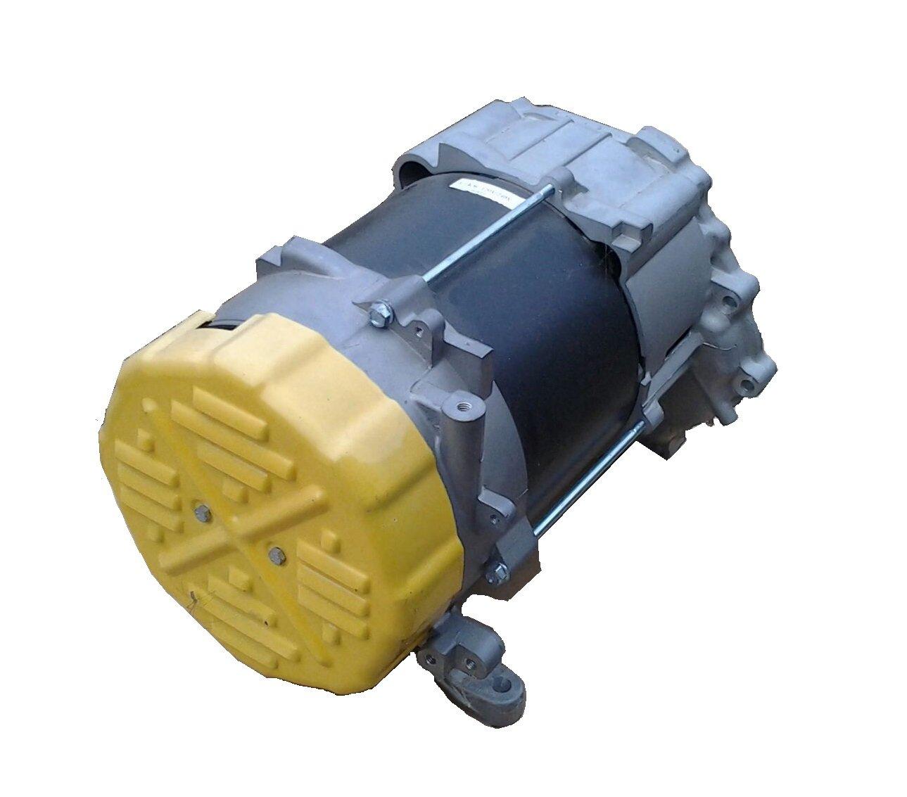 Cheap Generator 20000 Watt Find Deals On Line Centurion 5500 Wiring Diagram Get Quotations 7000 Head Replacement Short Asain Shaft