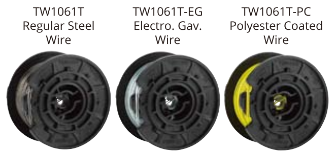 CE certificate Gleery 2019 new product construction tool binding wire rebar tying machine,tier tools