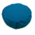 100% cotton Yoga Meditation Pillow  Round zafu yoga meditation cushion