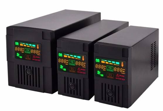 Hot Promotion! Homage ups circuit diagram ups price for home and office