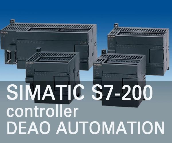 Nuevo Siemens Plc Módulo De Salida Digital 6ES7-138-4FB03-0AB0 6ES71384FB030AB0