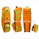 Golf Travel Cover Airplane Traveling Bag Case Carrier