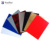 Full Color ABS Double Color Sheet Plastic 1mm ABS Sheet