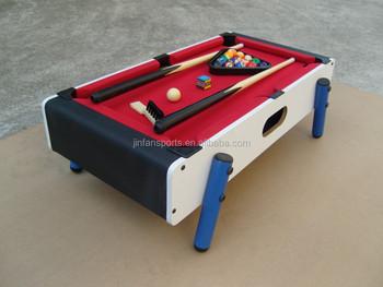 Tavoli Da Gioco Per Bambini : Dimensioni mini tavolo da biliardo tavolo da gioco scrivania