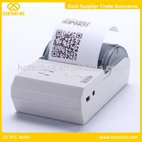TP-B7 Mutli-Function Flated Printer Most Advanced Most Advanced Pos Printer Mechanism