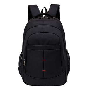 wholesale backpacks china