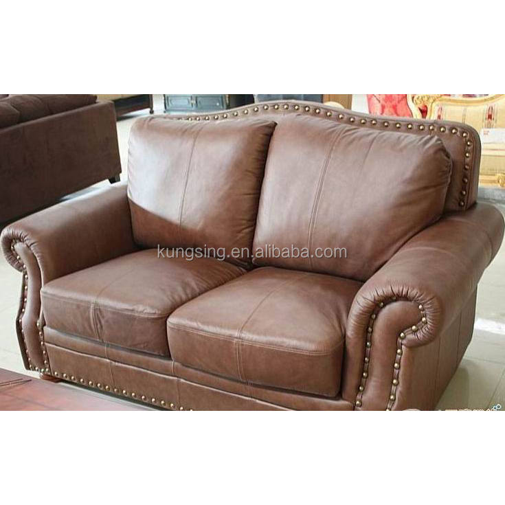 unusual italy leather trend sofa