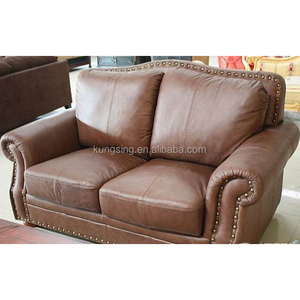 unusual italy leather trend sofa