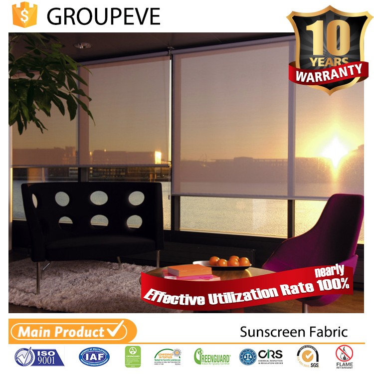 Roll Down Blackout Shade Outdoors Blinds Best Curtains To Block Out Light