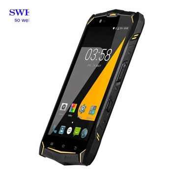 4g+64gb 5.5inch FHD high resolution telephone portable android mobile used phones