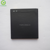 Mobile Parts Rechargeable For Asus Mobile Battery