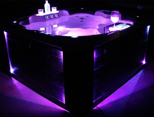 cheap hot tubs outdoor spa for 4 person special offer whirlpool massage spa pool
