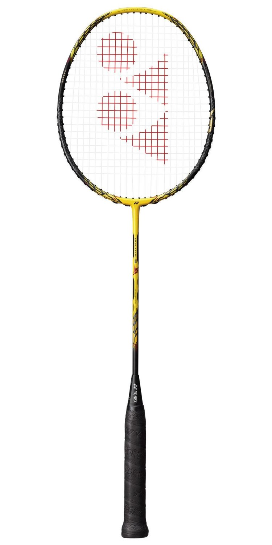 Yonex Voltric 8 Lin Dan Limited Edition Badminton Racquet