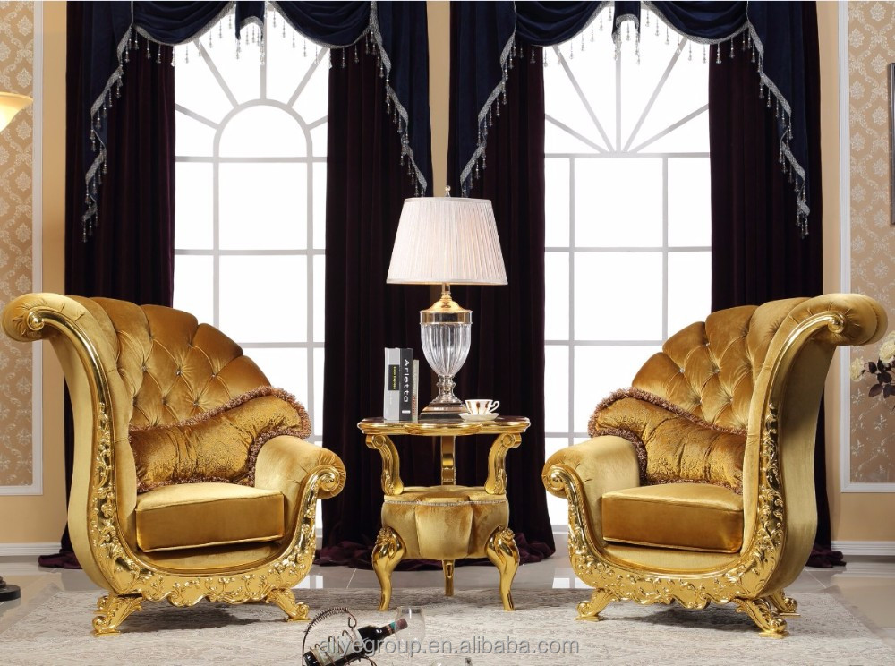 FOSHAN Best Quality Design F king throne royal <strong>sofa</strong> chair-ASF2039