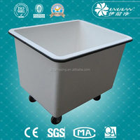 laundry carts commercial, laundry rolling cart, laundry sorter cart