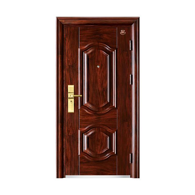 exterior steel doors. Used Exterior Steel Doors For Sale Wholesale, Door Suppliers - Alibaba D