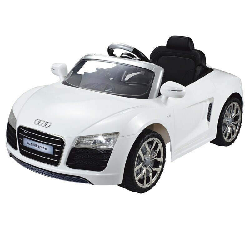 2014 hot selling kids car toy automatickids toys car baby electirc cars with license buy new kids toys for 2014kids car toy automatickids electric cars