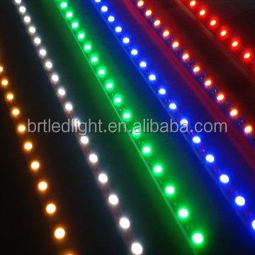 2015 Hot Sale!! High quality led strips lights LED STRIP LIGHT Where to buy led lights