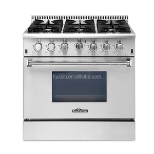 110v Electric Stove Oven Supplieranufacturers At Alibaba