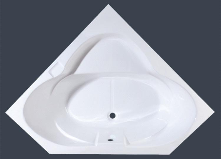 Modern New Shape Lowes Walk In Bathtub With Shower Buy