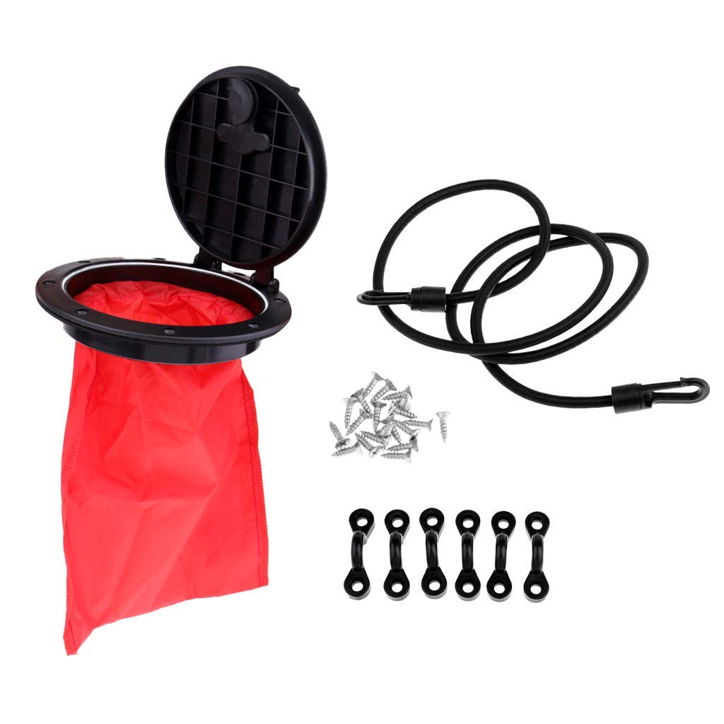Cheap Kayak Hatch Covers, find Kayak Hatch Covers deals on line at