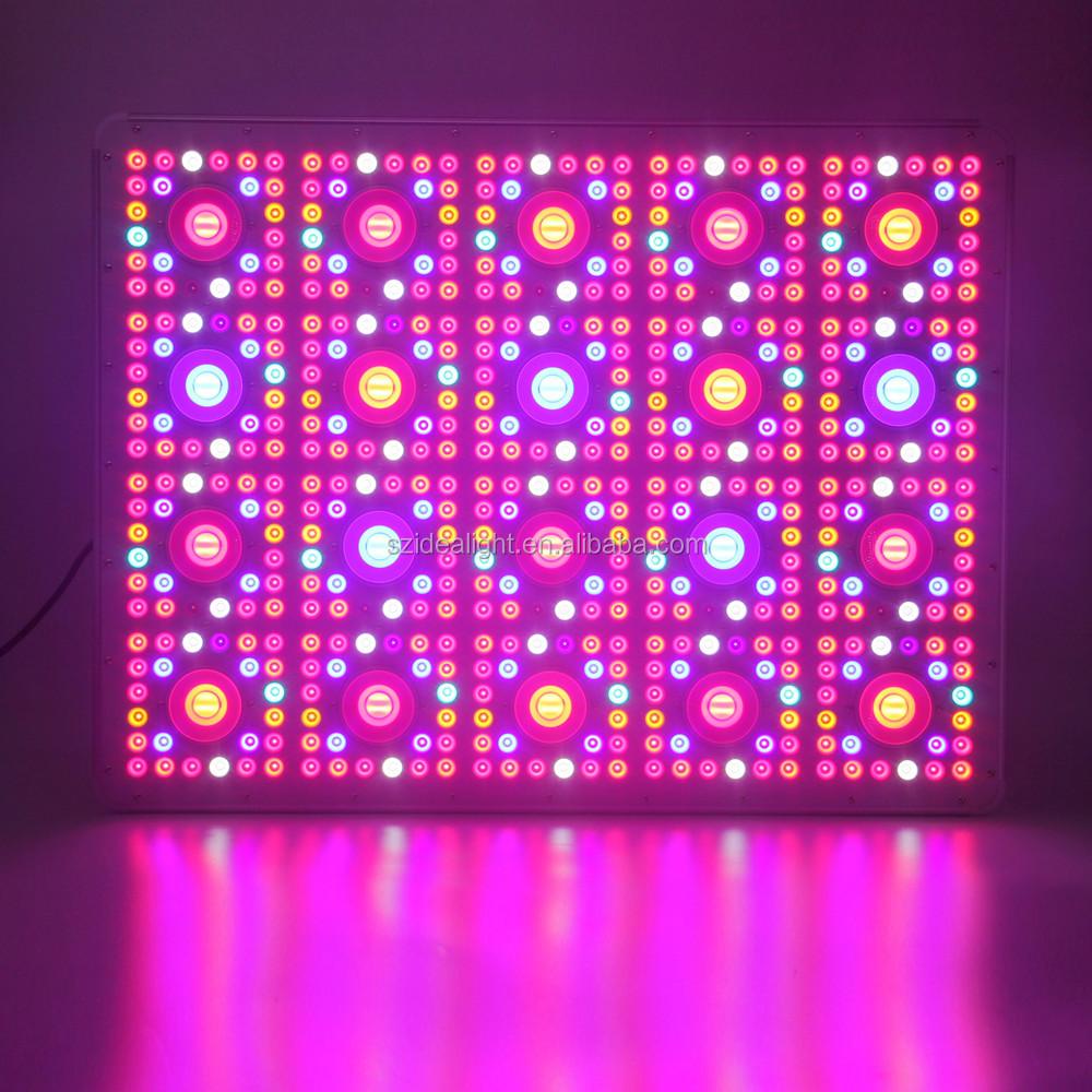 led grow light.jpg