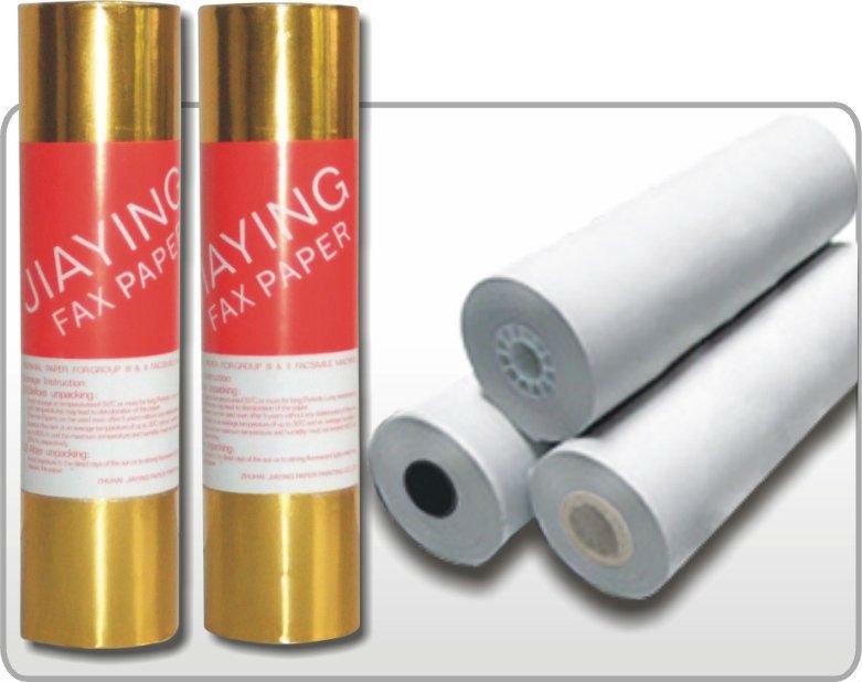 CE standard high speed automatic thermal paper roll slitter rewinder machine paper slitting machine