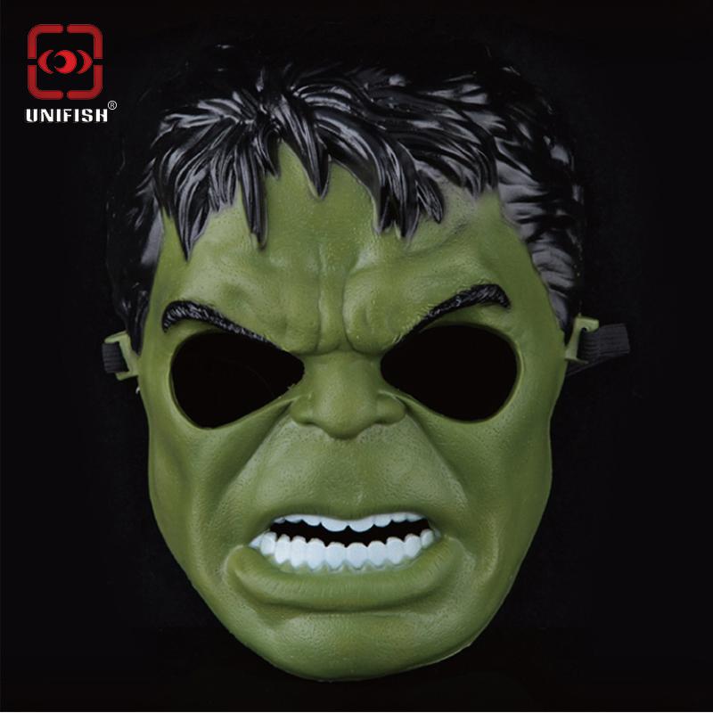 hulk masken kaufen billighulk masken partien aus china hulk masken lieferanten auf. Black Bedroom Furniture Sets. Home Design Ideas