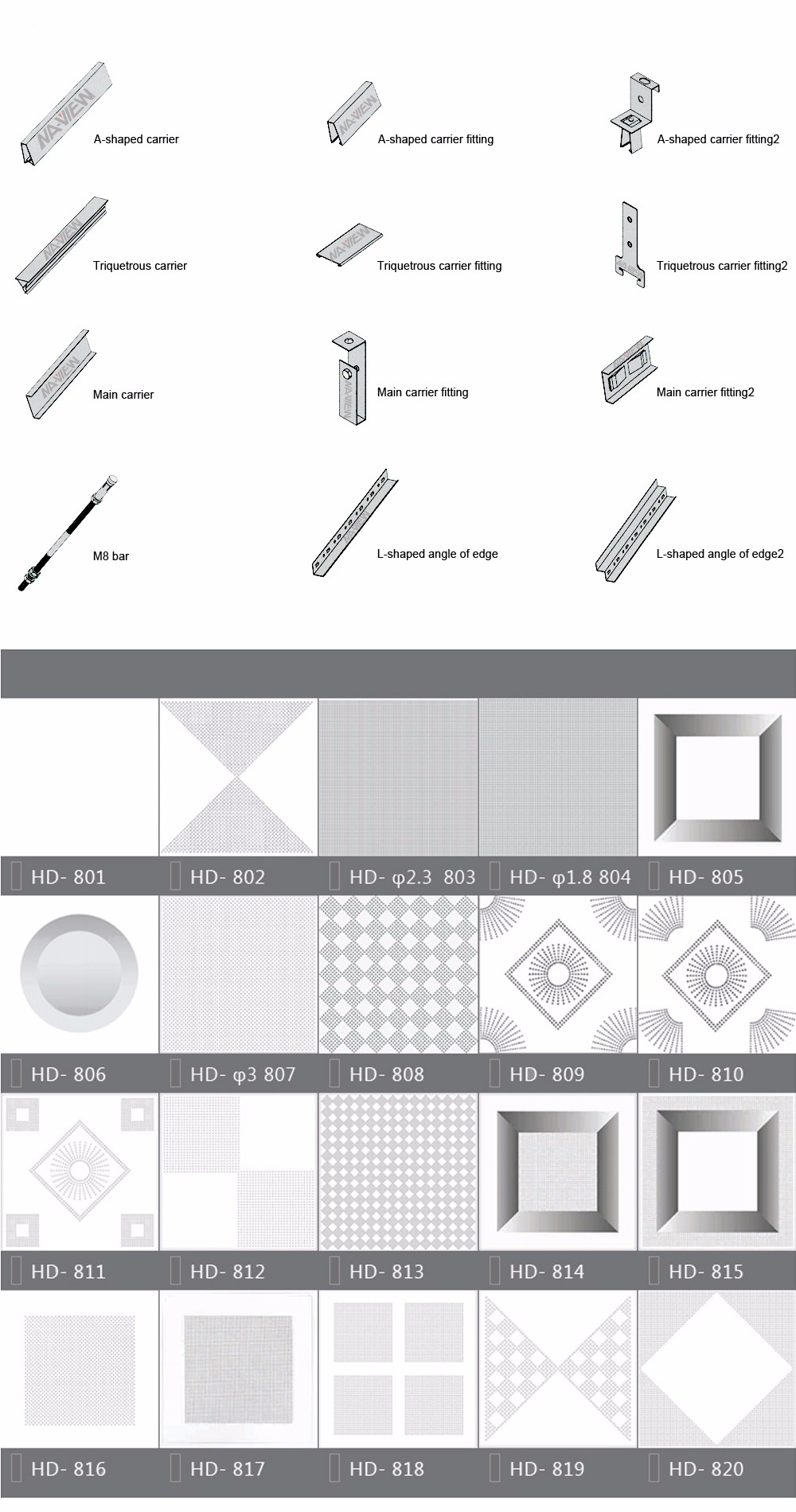 Aluminum perforated 600x600 produced by china factory hanging aluminum perforated 600x600 produced by china factory hanging ceiling tiles doublecrazyfo Images